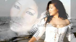 Tessanne Chin - Don