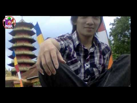 Persahabatan PGSR   2012 (Edward Chen-Persahabatan)