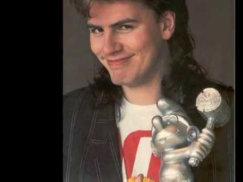 John Taylor Tell me all you know