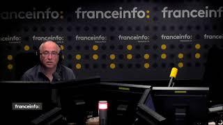 Attaque contre des CRS dans l'Aude