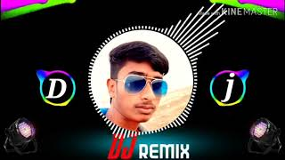 Hindi best song_ Dj Nonstop  remix _new 2020_ DJ Suman Dek bass(vol220)