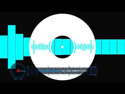Otha Roobayun Tharen-full Song-Trance Music Mix - By DJ_bell