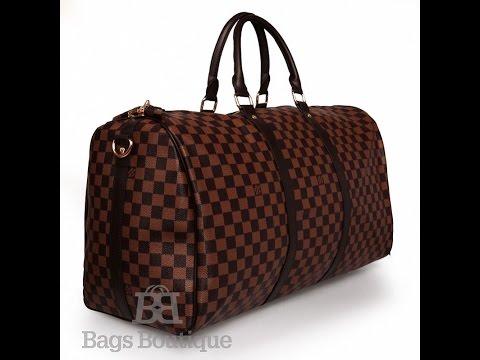 Купить сумку  интернет магазин женских сумок