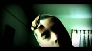 MR RUBBER MASK 2011 Cheap Trailer
