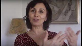 Mes 5 meilleurs remèdes naturels à la ménopause