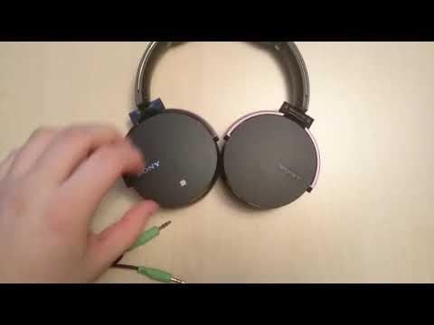 headphones-sound-problem-using-an-aux-cable