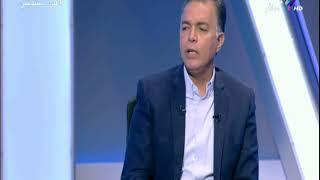 أحمد موسى لـ وزير النقل : «مزعل الناس منك ليه؟ » | على مسئوليتي