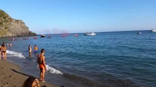 I pattini Maronti Barano d'Ischia 2014-08-02 18:02.56