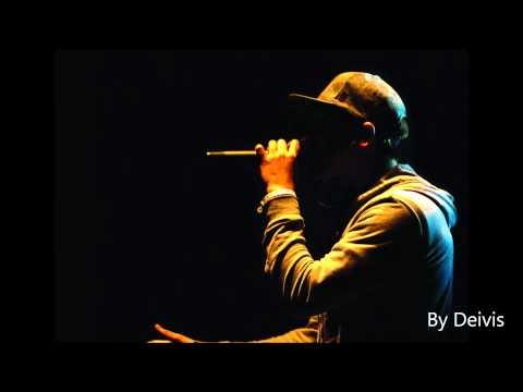 Sel - Uzmerkiu Akis (Deivis remix)