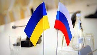 Гражданская война на Украине | Российские войска на Донбассе | Политика - Часть 1