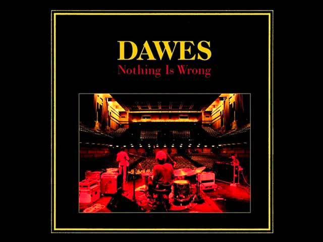 Dawes Moon In The Water Lyrics In Description Chords Chordify