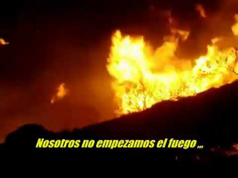 Billy Joel - We Didn't Start the Fire Subtitulado Español. - YouTube.flv