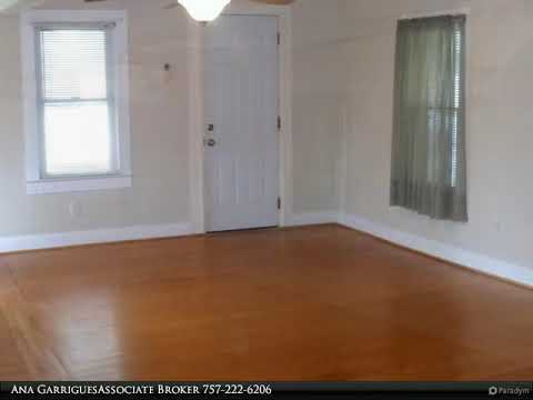 renovated-ageless-1907-colonial-beauty!!!