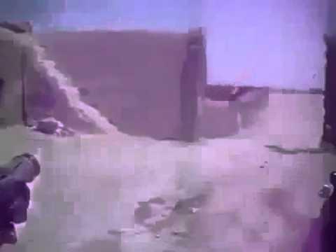 Dünyanın En Yüksek Tahribat Gücüne Sahip Güdümlü Füzesi