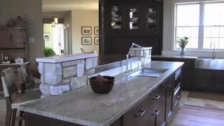 2011 Nkba Design Competition Best Kitchen