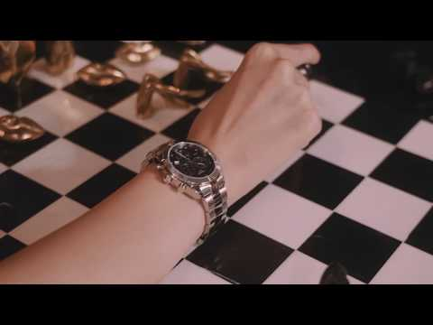 The Statement Tissot Watches For Every Day