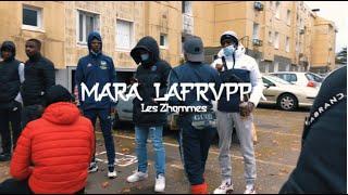 Maraa LaFrvppaw- LES Z'HOMMES