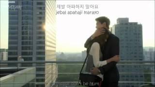 [FMV] High Society OST - Don't Do That (그러지마요) HANGUL/ROMAN/ENG