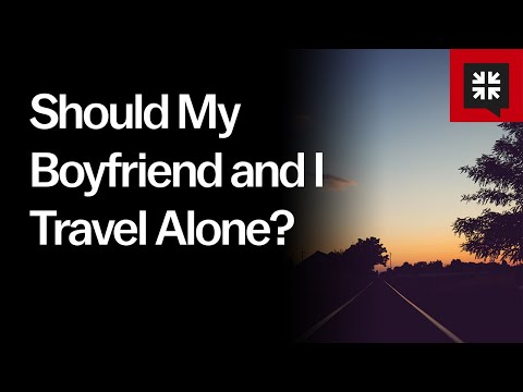 vacation while dating