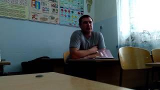 Отзыв Электрогазосварщик 2017