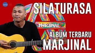PART 1 MIKE MARJINAL: SILATURASA, ALBUM TERBARU MARJINAL