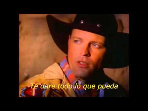 I Swear  John Michael Montgomery  Subtitulado en Español