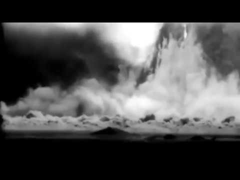 New Nuclear Test Films Declassified - March 14 - 2017 - Lawrence Livermore National Laboratory