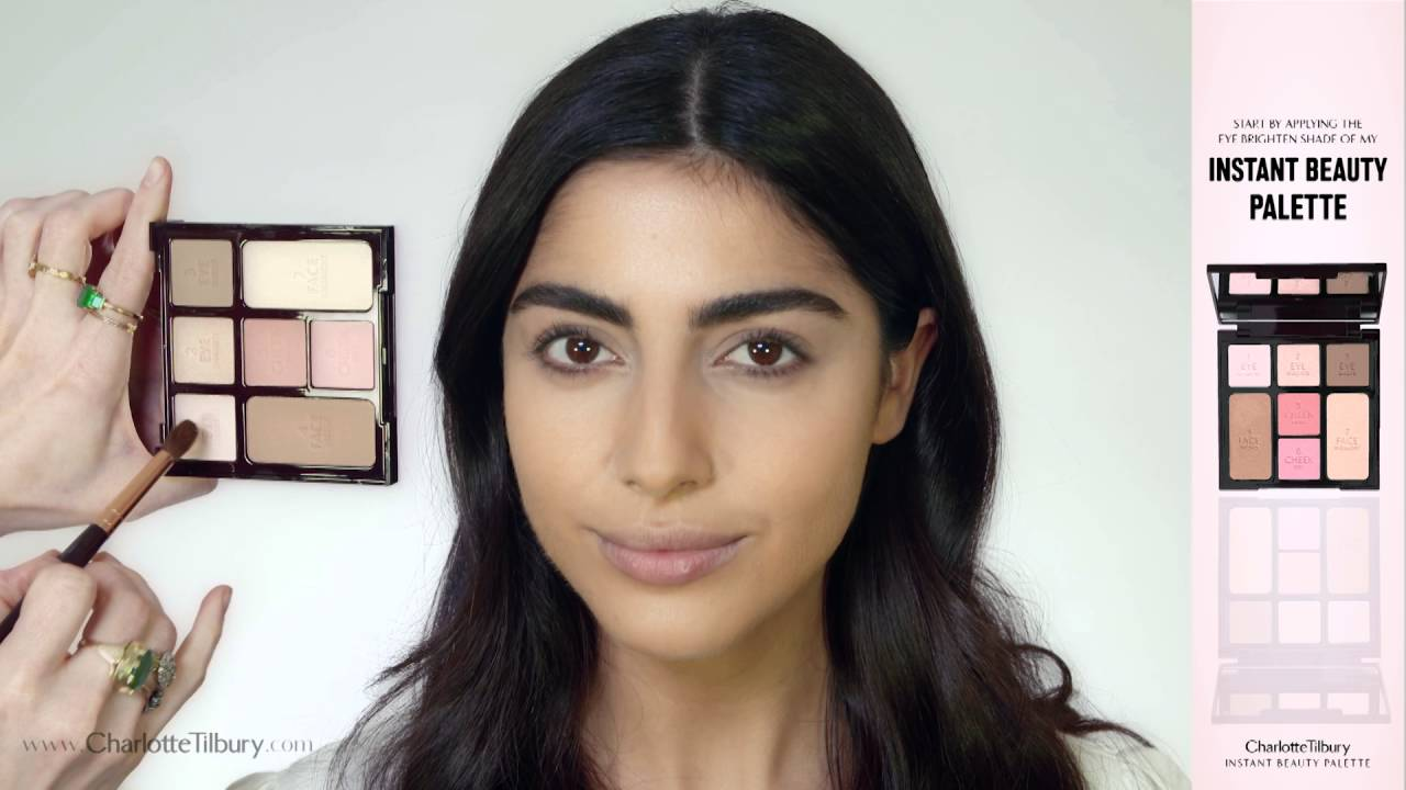 f493f7f350b6a Instant Look in a Palette  Natural