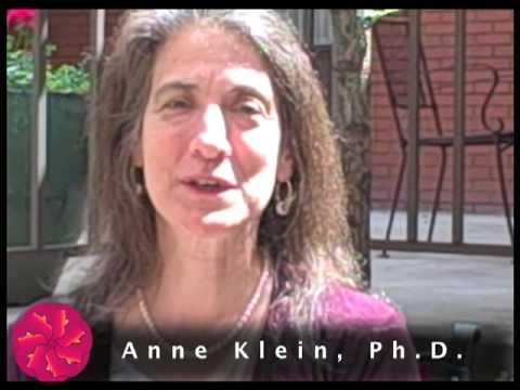 Anne Klein Carolyn ynpf0pt
