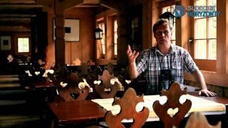 Wyprawa w Karkonosze - Film dokumentalny (rok produkcji 2011) / Full HD
