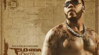 Flo Rida -You Spin Me Right Round - ( ReMix )