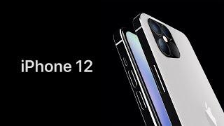 iPhone 12 – ЧЕЛКА НАВСЕГДА