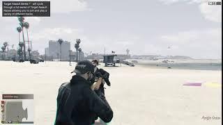 Grand Theft Auto V_20180822161642