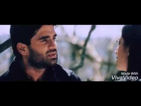 Dhadkan Movie Best Song