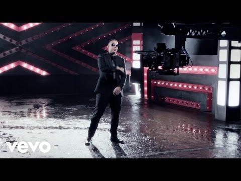 Daddy Yankee - La Noche De Los Dos (Behind The Scenes) ft. Natalia Jiménez