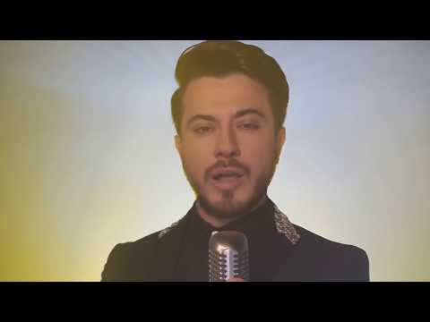 Ramal İsrafilov - Dərdliyəm (Official Video) 2016