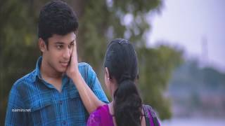Kadhal Kan kattudhe movie video song