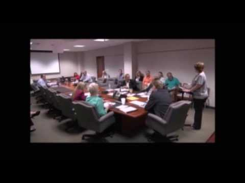 Horry County Admits It Has No Minimum Standards