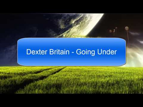 Royalty free music 2015 - Dexter Britain