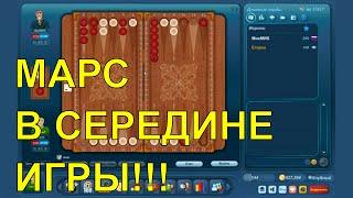 Компютерные азартные бесплатные игры