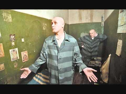 Viktor Gagin - По шпалам