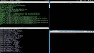 Comment hack un wifi wpa2 ?!