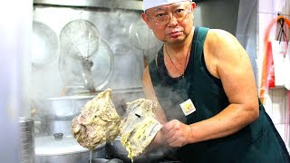 The BEST of Taiwan's FAMOUS FOODS in Taipei   Amazing Taiwanese STREET FOOD tour Taipei