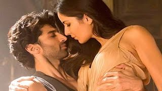 Katrina Kaif DATING Aditya Roy Kapoor