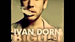 Ivan Dorn vs Slider & Magnit feat. Dada feat Sandy Rivera  - Bigudi Lollipop (DJ Altuhov Mash-Up)