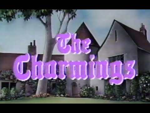 Download The Charmings - 102 - The Mirror Cracked