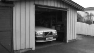 Video Volvo 240 feelings download MP3, 3GP, MP4, WEBM, AVI, FLV Juli 2018