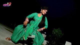 Rajsthani Dj Song 2018 - चुन्नी उतार के - Marwari Dj Latest Mahi Jat & Rakhi Rangili Ka Dance Video