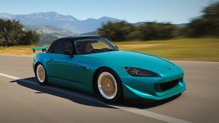 Forza Horizon 2 In Depth Review-Is it Really That Good?