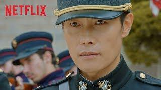 Mr. Sunshine | Weekly Trailer 3 [HD] | Netflix